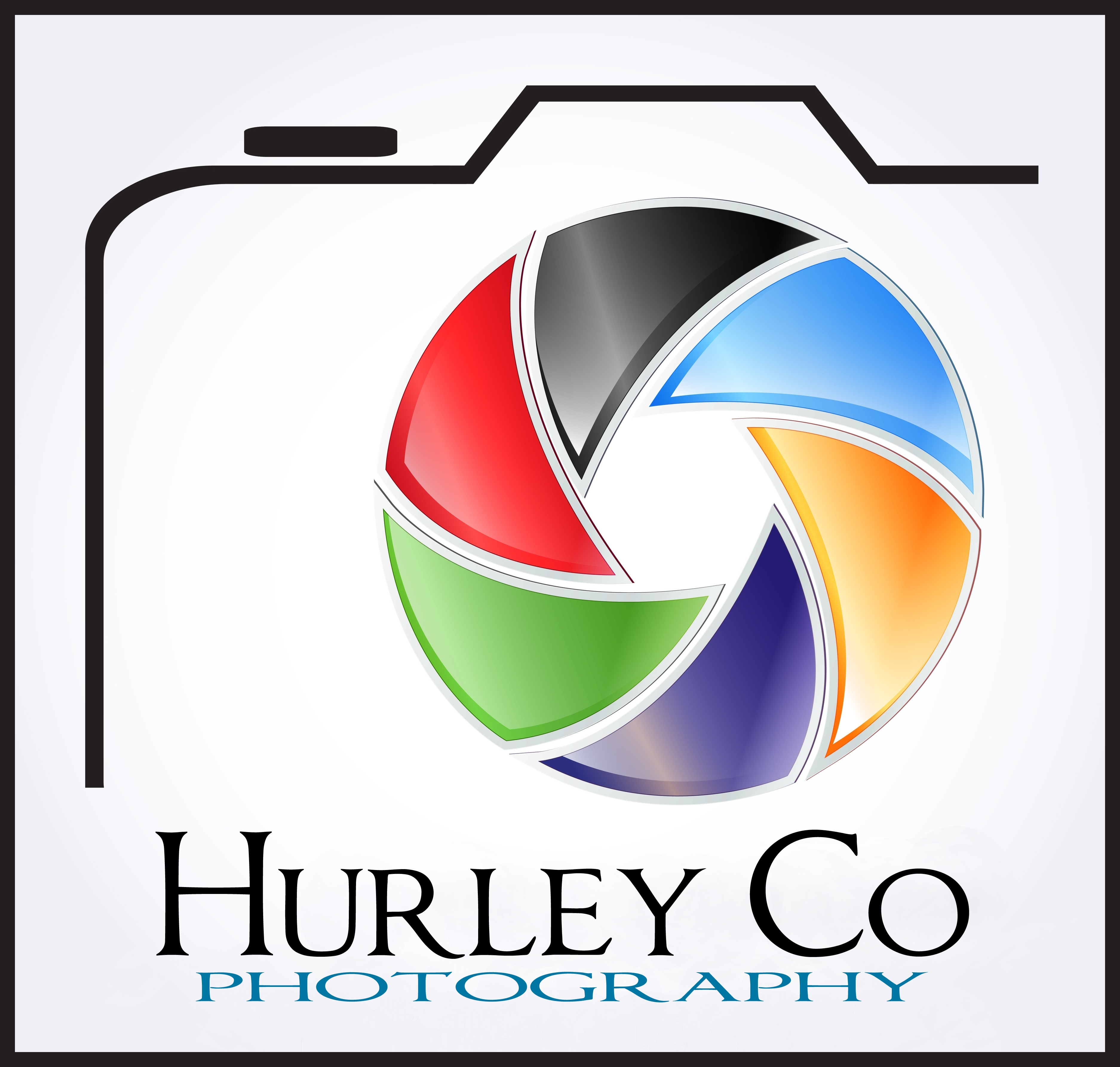 Images hurley photography logog hurley photography logo buycottarizona