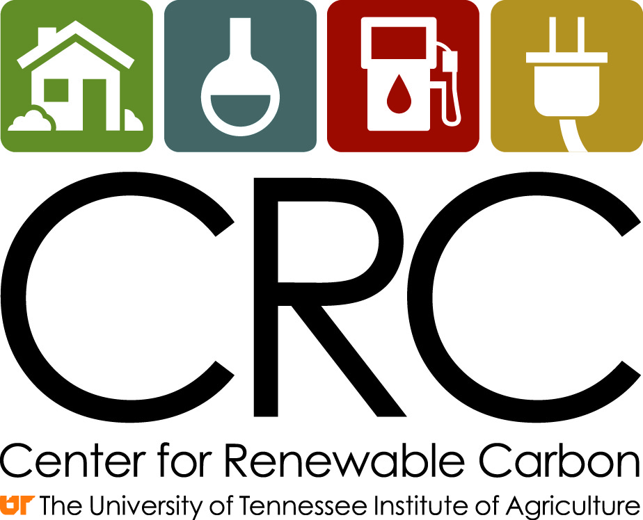 Center for Renewable Carbon
