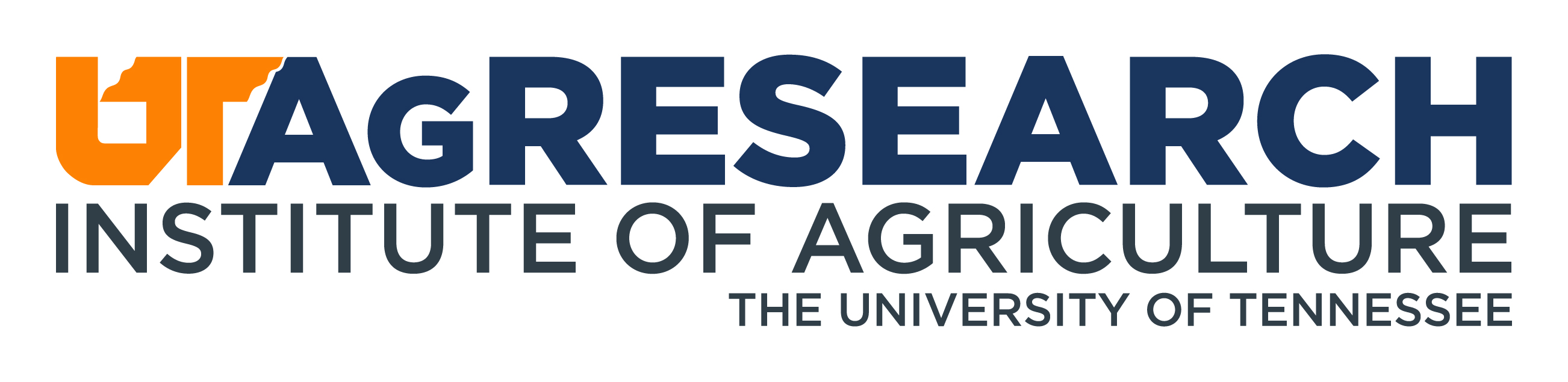 University of Tennessee AgResearch