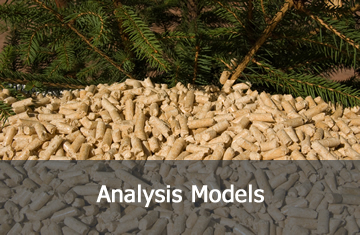 Analysis Models