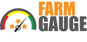Farm Gauge