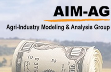 AIM-AG Workgroup