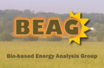 BEAG Workgroup