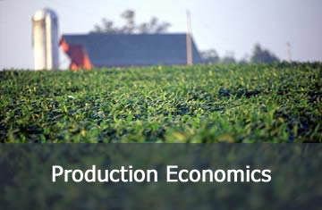 Research - Production Economics